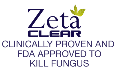 does zetaclear work