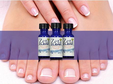 zetaclear side effects