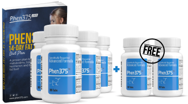 where to buy phen375