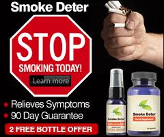 Smoke Deter