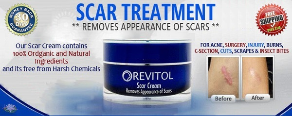 where can i buy revitol