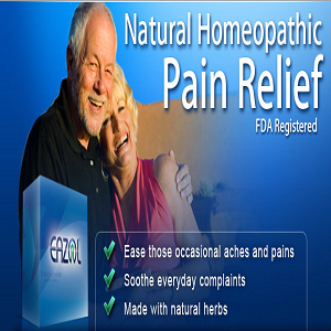 Best Natural Menopause Treatment Review