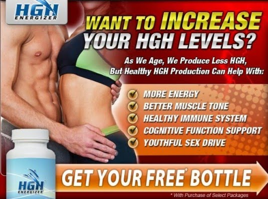 hgh-energizer-body