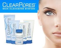 ClearPores Review - Is It Really Effective In Clearing The Pores