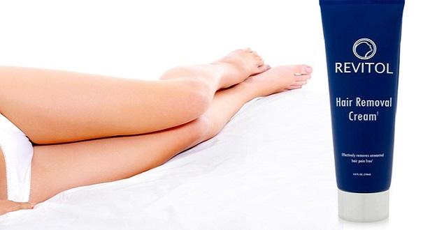 body hair remove cream