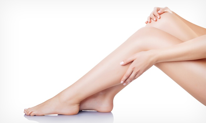 5 Easy Hair Removal Home Remedies