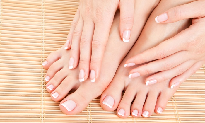 You Must Read These 4 Tips To Avoid Nail Fungus