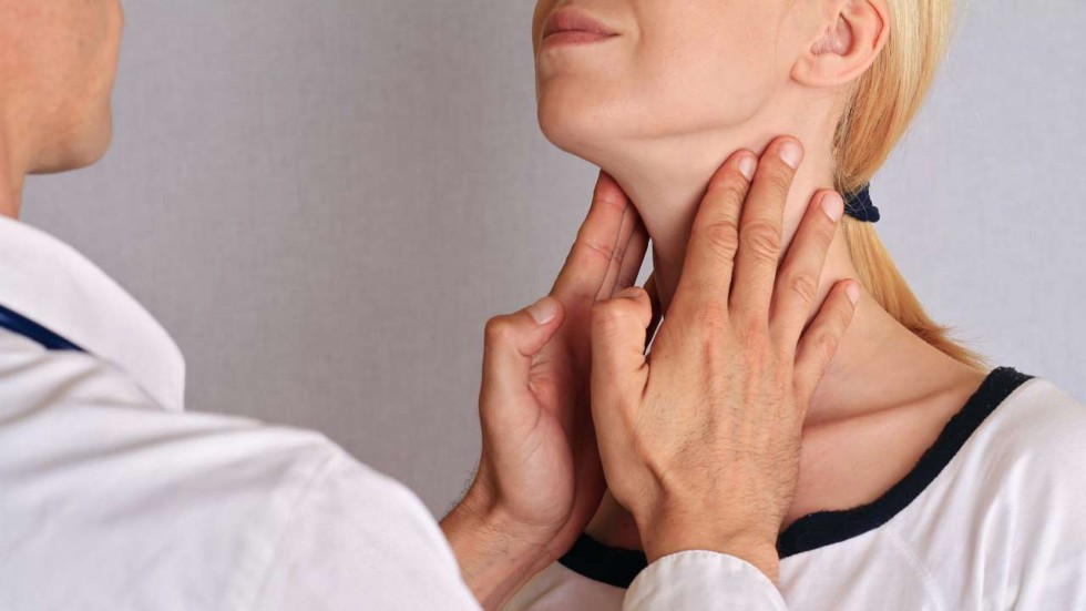 Introduction On Better Thyroid Health