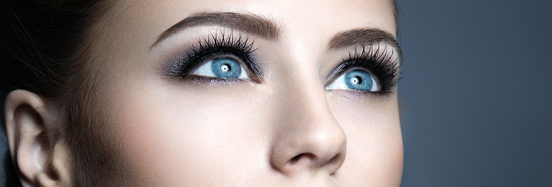 12 Tips For Best Eyelash Extension