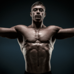 Tips On Natural HGH Growth