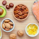 Best HGH Foods For Better Health