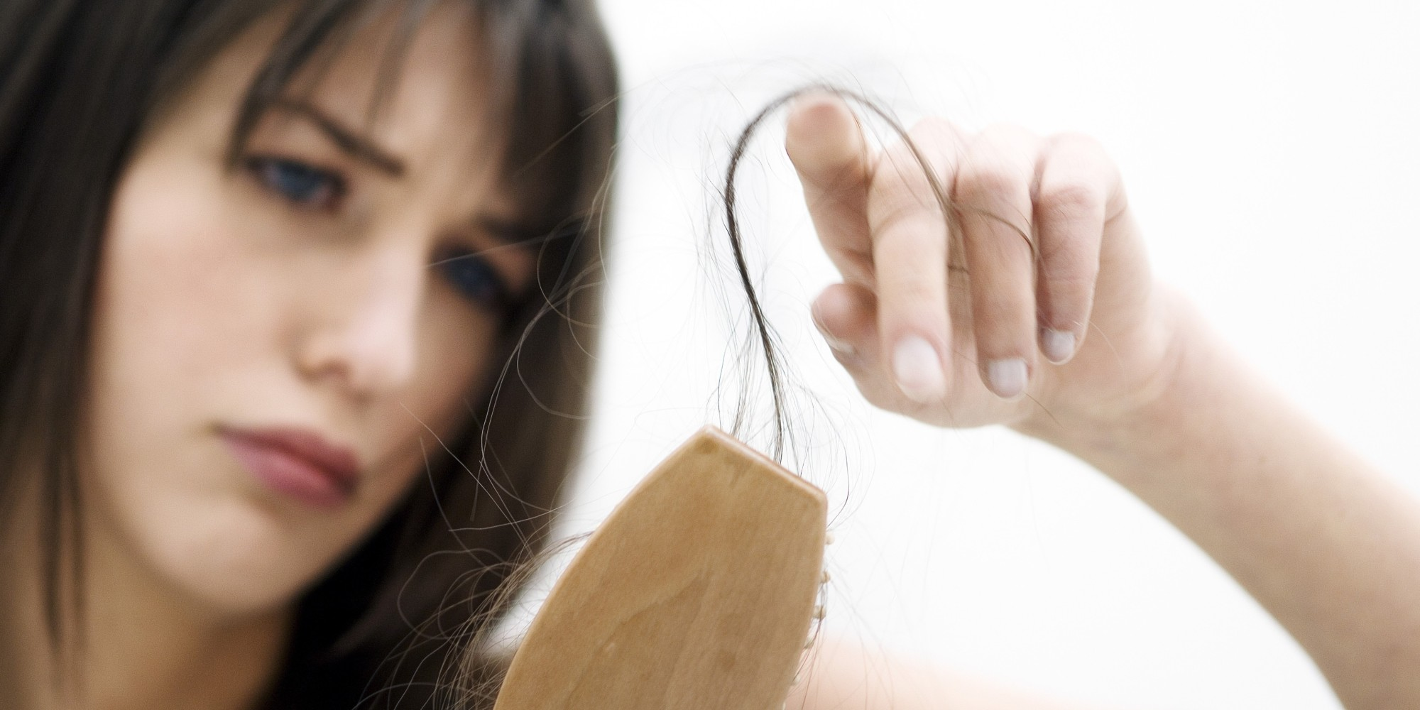 How can you prevent hair loss? Tips & FAQ