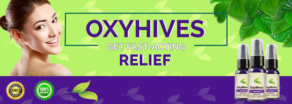 The Only Oxyhives Review That You Need To Read Before Buying