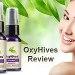 OxyHives Review - The Best Homeopathic Treatment For Hives