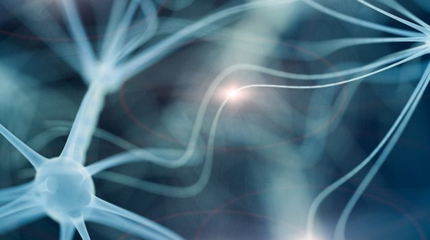 What Are The Symptoms Of Nerve Pain?