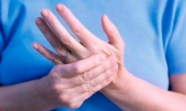 Top 9 Natural Neuropathy Treatment At Home