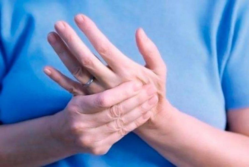 Top 9 Natural Neuropathy Treatment At Home