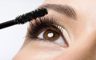 Tips To Find The Best Eyebrow Growth Products That Work