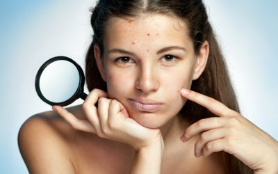 What Different Types Of Warts Are There On Your Skin